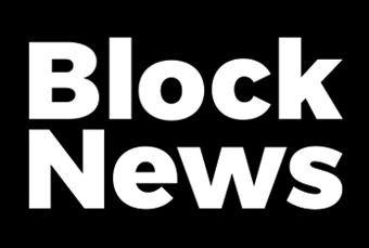 Block.News blockchain technology